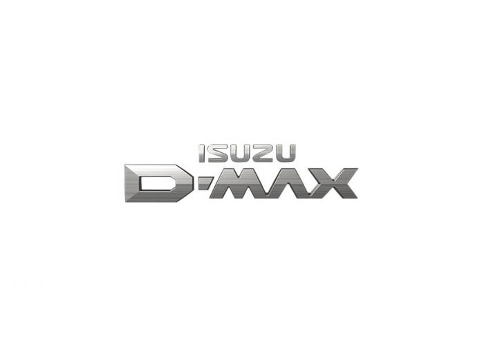 isuzu d-max premio